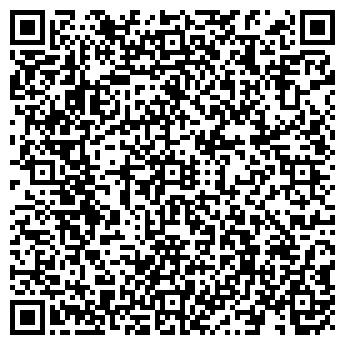 QR-код с контактной информацией организации РОМАНЫЧЕВА И. Л., ЧП