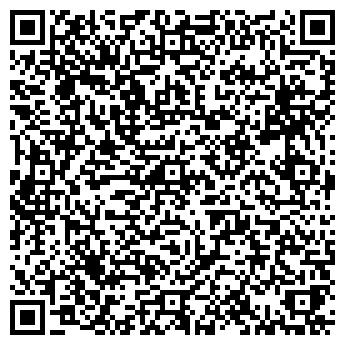 QR-код с контактной информацией организации ЗМС ТОО