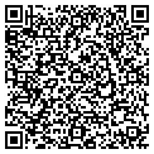 QR-код с контактной информацией организации ФОТО-8, ООО