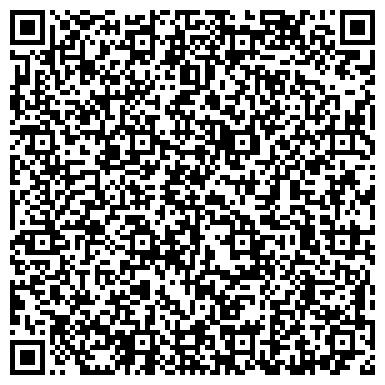 QR-код с контактной информацией организации ПРОЕКТНО-ИЗЫСКАТЕЛЬСКИЙ ИНСТИТУТ КОСТРОМАПРОЕКТ