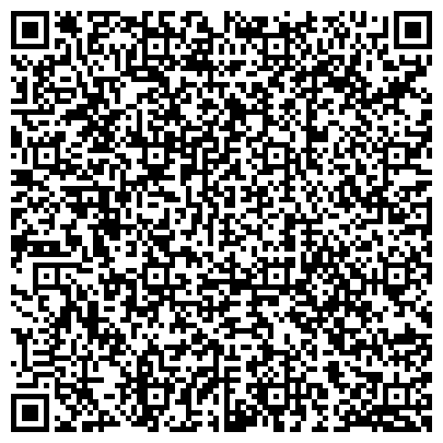 QR-код с контактной информацией организации УПРАВЛЕНИЕ ПРОИЗВОДСТВЕННО-ТЕХНОЛОГИЧЕСКОЙ КОМПЛЕКТАЦИИ ОАО КОСТРОМАСТРОЙ