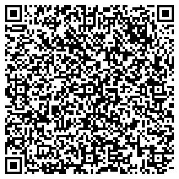 QR-код с контактной информацией организации 'ГРАДОПРОЕКТ, ООО; КОЛЛЕГИ'