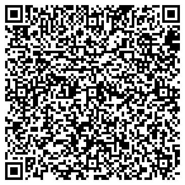 QR-код с контактной информацией организации ЭКСПЕРИМЕНТ КЕРАМЗИТОВЫЙ ЗАВОД, ЗАО