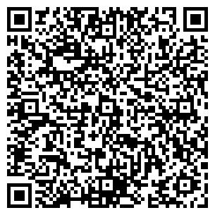 QR-код с контактной информацией организации ПРОФИУМ ВПУ-19