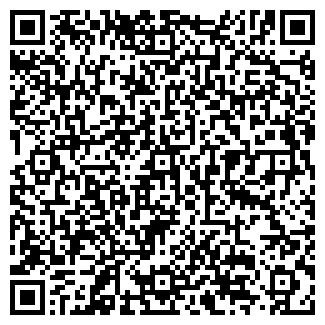 QR-код с контактной информацией организации ТИТАН-М
