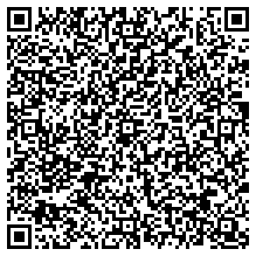 QR-код с контактной информацией организации КРАСОТА И ЗДОРОВЬЕ ФИТОМАГАЗИН