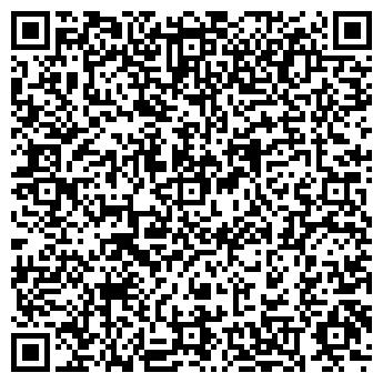 QR-код с контактной информацией организации ШУВАЛОВСКИЕ КОЛБАСЫ