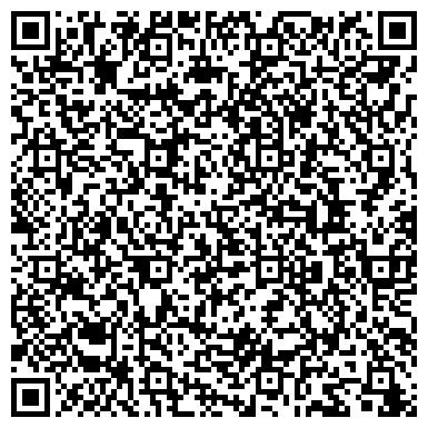 QR-код с контактной информацией организации ОПТОВО-РОЗНИЧНЫЙ МАГАЗИН ТИХАНОВ Д. Ю.