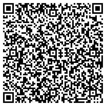 QR-код с контактной информацией организации ИЗОЛИТ-Т ТОО