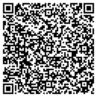 QR-код с контактной информацией организации ДВОРЯНСКИЙ