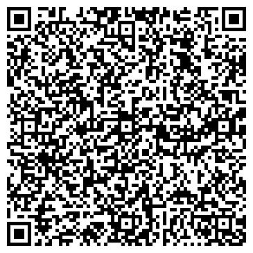 QR-код с контактной информацией организации «НефтеПродуктТрейд»