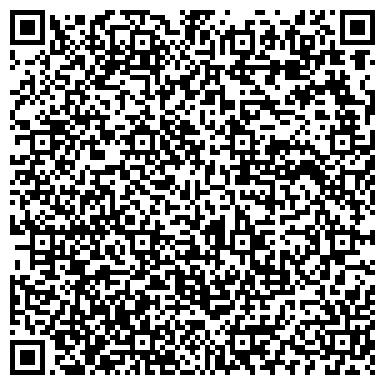 """QR-код с контактной информацией организации АО """"Газпром газораспределение Кострома"""""""
