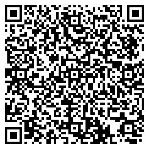 QR-код с контактной информацией организации КОСТРОМАОБЛГАЗ, ОАО