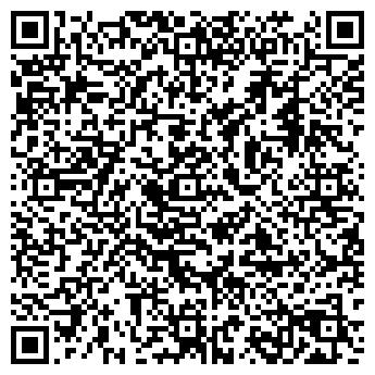 QR-код с контактной информацией организации ЗАО МЕТАЛЛИСТ-КОСТРОМА