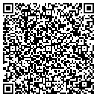 QR-код с контактной информацией организации ЭЛТИ, ГП