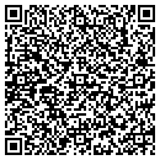 QR-код с контактной информацией организации ИНТЕР-СТИЛЬ