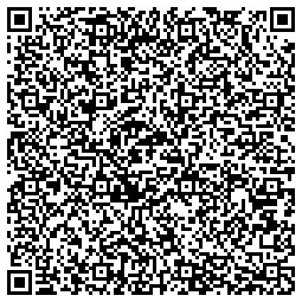 QR-код с контактной информацией организации КОСТРОМСКАЯ ОБЛАСТНАЯ ОРГАНИЗАЦИЯ ОБЩЕРОССИЙСКОЙ ОБЩЕСТВЕННОЙ ОРГАНИЗАЦИИ ВСЕРОССИЙСКОЕ ОБЩЕСТВО ИНВАЛИДОВ