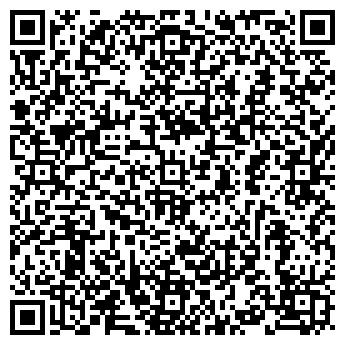 QR-код с контактной информацией организации АКСОН МЕБЕЛЬНЫЙ ЦЕНТР