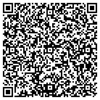 QR-код с контактной информацией организации КОСТРОМАМЕБЕЛЬ, ОАО