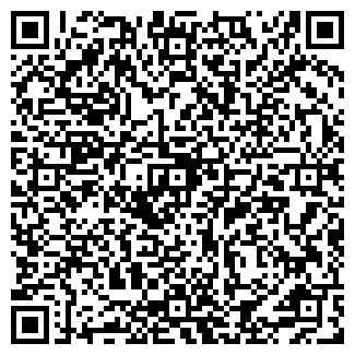 QR-код с контактной информацией организации ЛАД-МЕБЕЛЬ