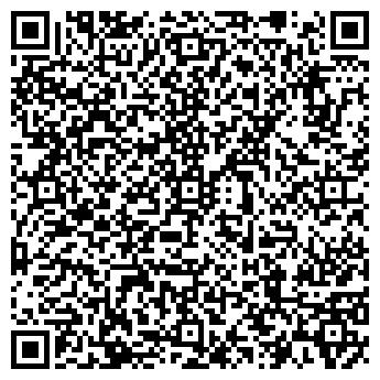 QR-код с контактной информацией организации ЛЕБЕДЕВ О. Л.