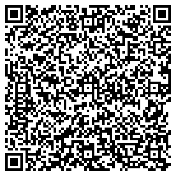 QR-код с контактной информацией организации МАЙ СТУДИЯ МЕБЕЛИ, ООО