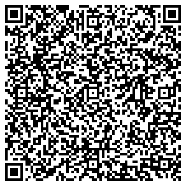 QR-код с контактной информацией организации МЕБЕЛЬНЫЙ САЛОН НИЖЕГОРОДЕЦ