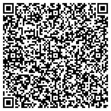 QR-код с контактной информацией организации ПРОФИ МЕБЕЛЬНАЯ СТУДИЯ, ООО