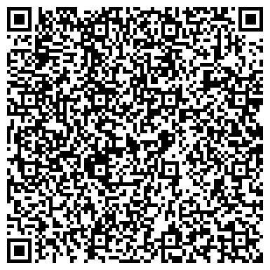 QR-код с контактной информацией организации Костромской торговый дом «Ресурс – МРГ»