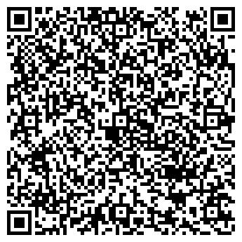 QR-код с контактной информацией организации ЦЕХ МЕБЕЛЬНЫХ ЩИТОВ