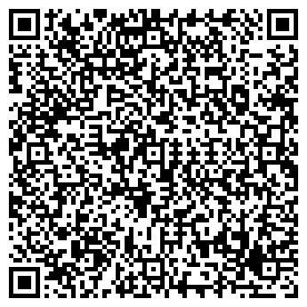 QR-код с контактной информацией организации ЧП КОПОНЕВ А. Г.