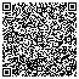 QR-код с контактной информацией организации M&K МЕБЕЛЬ