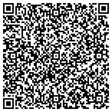 """QR-код с контактной информацией организации ООО Ювелирная компания """"Голд Стрим"""""""