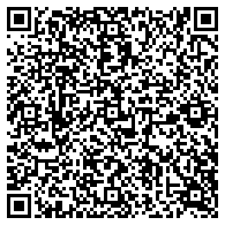 QR-код с контактной информацией организации БАЛТМЕТ