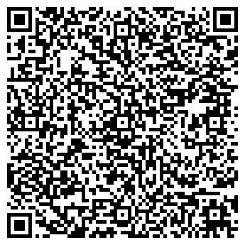 QR-код с контактной информацией организации КОСТРОМАВТОРМЕТ ОАО ЦЕХ