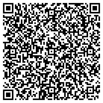 QR-код с контактной информацией организации КОСТРОМАВТОРМЕТ, ОАО