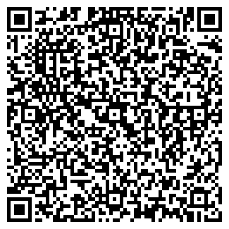 QR-код с контактной информацией организации МД-СЕРВИС