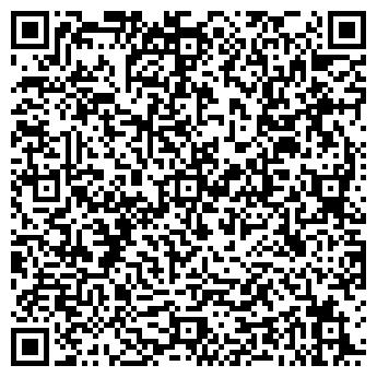QR-код с контактной информацией организации ОАО СТРОМНЕФТЕМАШ, КОНЦЕРН