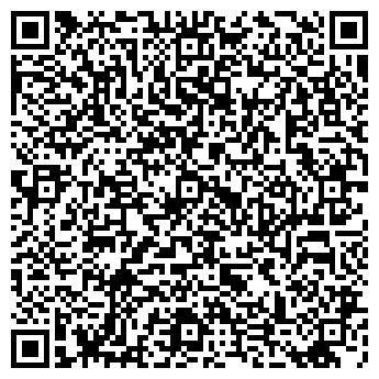 QR-код с контактной информацией организации СПЕЦ-ТЕХНИКА, ООО