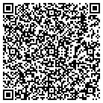 QR-код с контактной информацией организации Воталиф Газтрейд