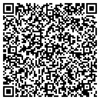 QR-код с контактной информацией организации КОПЕРНИК