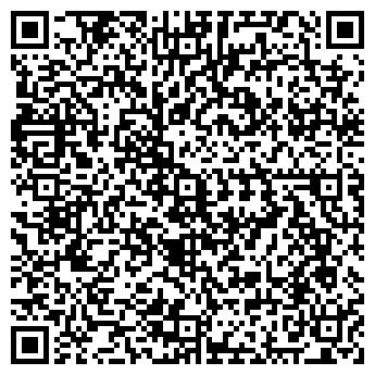 QR-код с контактной информацией организации СВАЕБОЙНЫЕ МАШИНЫ