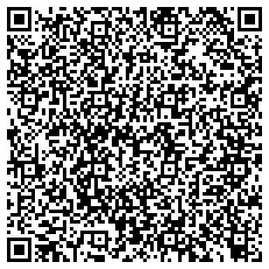 QR-код с контактной информацией организации ПРОФФИ СКЛАД ОБЩЕПИТА ПЕТРОВОЙ Е. В.