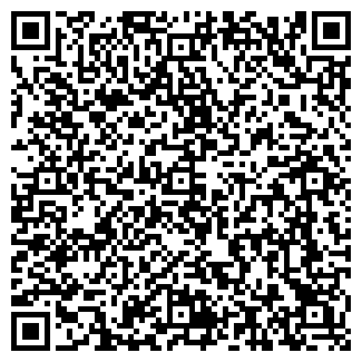 QR-код с контактной информацией организации ОАО КРАСНАЯ МАЕВКА