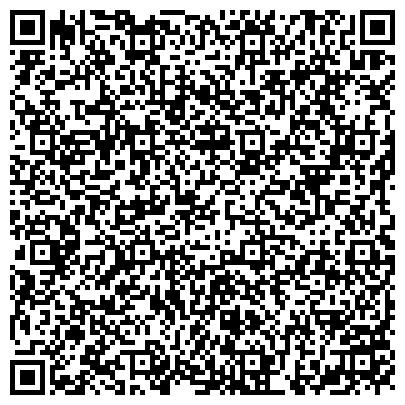 QR-код с контактной информацией организации ТЕКСТИЛЬНОГО МАШИНОСТРОЕНИЯ СПЕЦИАЛЬНОЕ КОНСТРУКТОРСКОЕ БЮРО (СКБТМ)