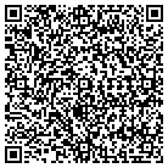 QR-код с контактной информацией организации ВИКА-СЕРВИС, ООО