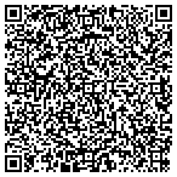 QR-код с контактной информацией организации ТЕСЛА ЦЕНТР ТЕХНИЧЕСКОГО ОБСЛУЖИВАНИЯ, ООО