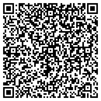 QR-код с контактной информацией организации ФАРМАДЕНТ