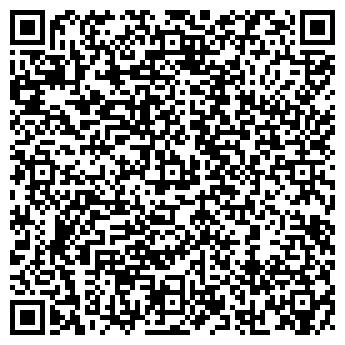 QR-код с контактной информацией организации КАЛОРИФЕРНЫЙ ЗАВОД, ОАО
