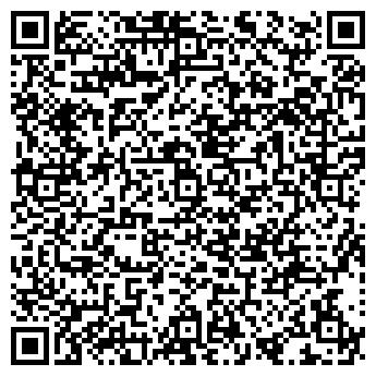 QR-код с контактной информацией организации СТЕЛС-К, ООО